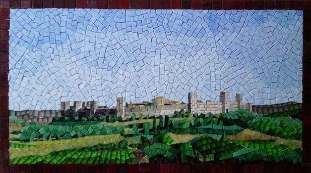 mosaico_italia_paesaggio_#mosaicoitaliapaesaggio