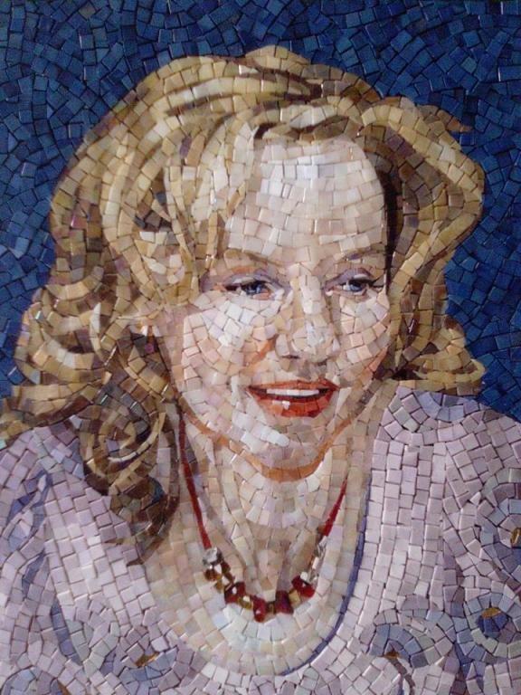 mosaic_portrait_art_portret_mozaika_artystyczna_#mosaicportrait