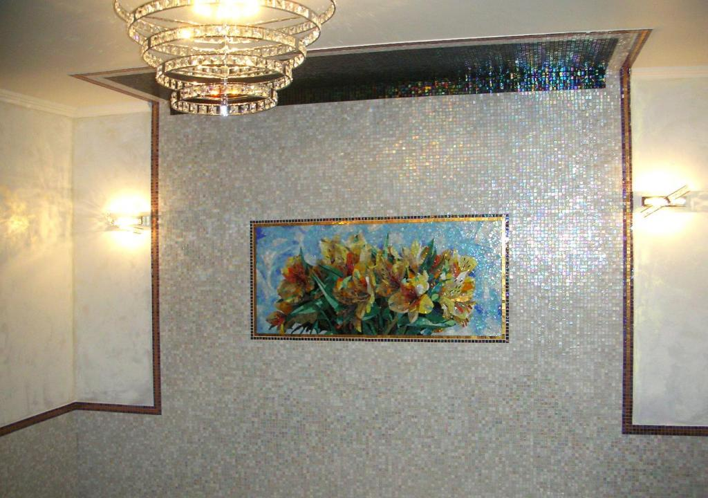 mosiac_room_picture_#mosaic